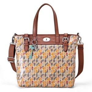 Fossil Key•Per Bag